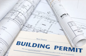 Sacramento Permit Processing. We have Professional Permit processing agents & will take all your construction documents to the Building Department, Fire & School to get Permit. We are Sacramento's Premier processing firm with the areas finest Permit agents & Permit aquisition team
